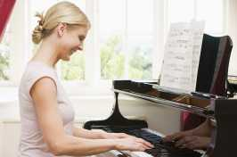 Piano Removals Barnsley & South Yorkshire