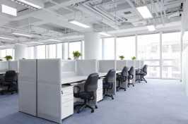Business Office Storage Barnsley